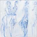 Racconti amorosi by Lorenzo Cascio