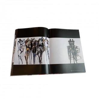 Lorenzo Cascio catalog