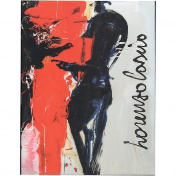 Catalogo Lorenzo Cascio